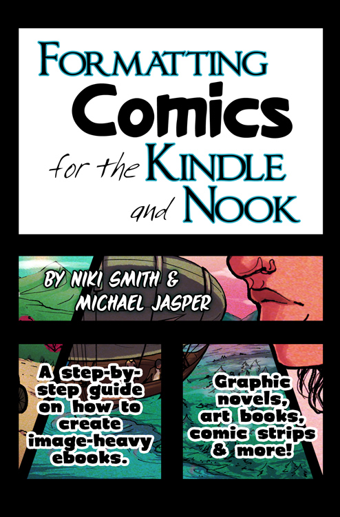 new ebook formatting comics for kindle nook in maps legends. Black Bedroom Furniture Sets. Home Design Ideas
