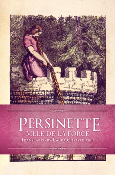 Persinette